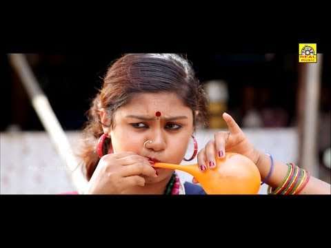 New Tamil Movies 2018 Release   Kollidam...