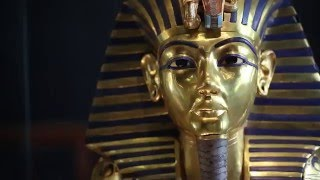Explore Egypt on a Nile Cruise with A&K