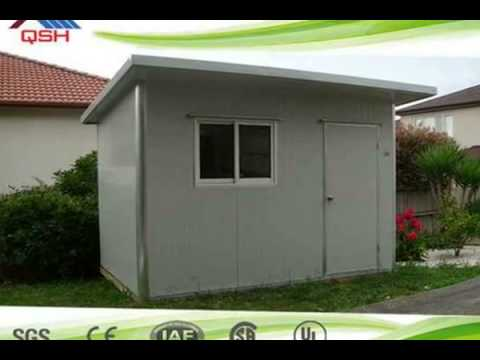Prefab house prices modern modular homes prefabricated for Prefab building costs