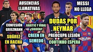 lesin-neymar-preocupa-coutinho-espera-rakitic-sigue-messi-no-llega-semedo-griezmann
