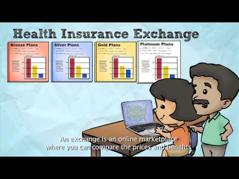 The Affordable Care Act and Your Community Health Center (SPANISH+ ENGLISH subs)