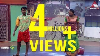 Watch All Shows: http://www.hotstar.com/asianet Follow Us On Facebo...
