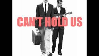 Macklemore feat  Ryan Lewis   Can