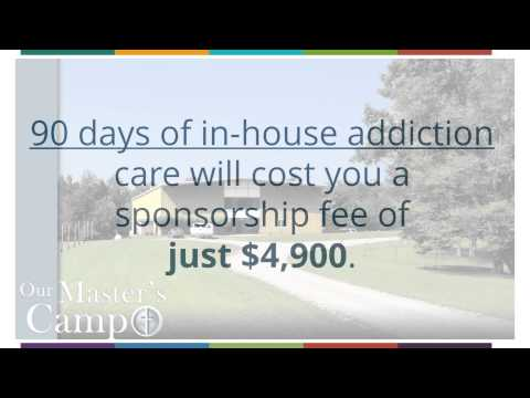 christ-based-drug-alcohol-rehab-solution---423-447-2340---our-masters-camp