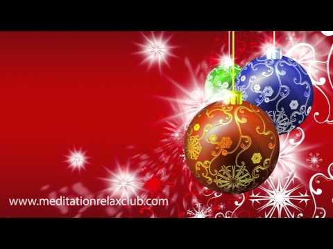 Chansons de Noel - Musique de Noel, Musique Douce et Traditionnelle pour Noël ♬•¨*•.¸¸♪♥