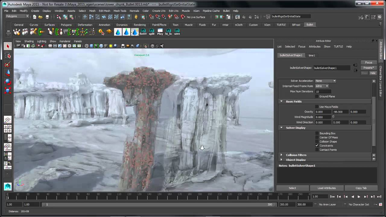 Cheap Autodesk Maya 2015