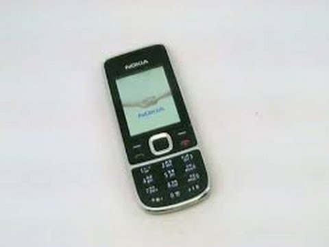 nokia 2700 password unlock ,nokia 2700 factory reset,nokia 2700 software update solution