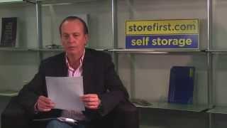 Frozen Pension Advice -  Frozen Pensions UK Advice Video