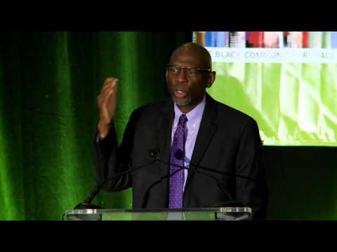 Geoffrey Canada: Lessons On Leadership