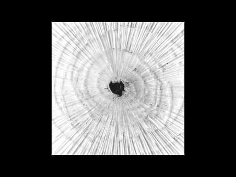Emptyset - Structure [SUB010]