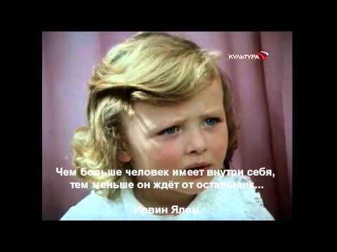 Рублево Бирюлево , 3 сезон Яна Поплавская стала