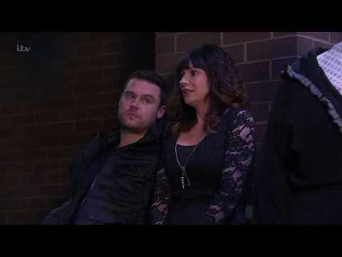 (44) Chas Dingle - 25/12/17 part 3 of 4