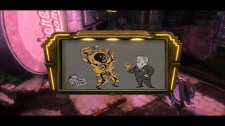 【PC】BioShock#03【BioShock Triple Pack】