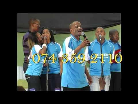 MALIBONGWE GCWABE LATEST ALBUM