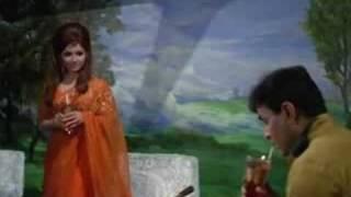 Kitni Akili - lata mangeshkar - Talaash - veroo5
