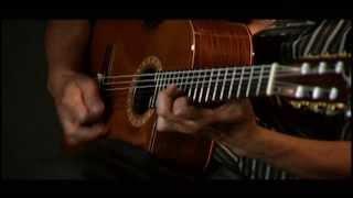 Merecedor de Alabanzas - Trio Eben-Ezer - Manuel Flores