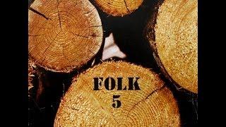 Xesco Boix I Grup El Sac - Folk 5 - EP 1975