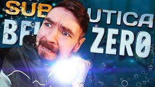 going-deep-subnautica-below-zero-part-3