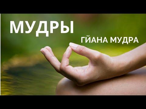 ЧЕРНАЯ И БЕЛАЯ МАГИЯ - magia-