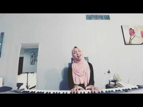 Rasa Ini - Vierra ( cover ) by Rizma Aprilia