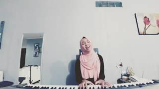 Rasa Ini Vierra cover by Rizma Aprilia