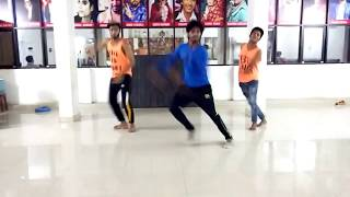 Gambar cover The Breakup Song Dance - Ae Dil Hai Mushkil | Ranbir | Anushka | pritam | Arijit | Badshah | Jonita