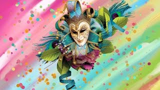 Baixar Marchinhas de Carnaval
