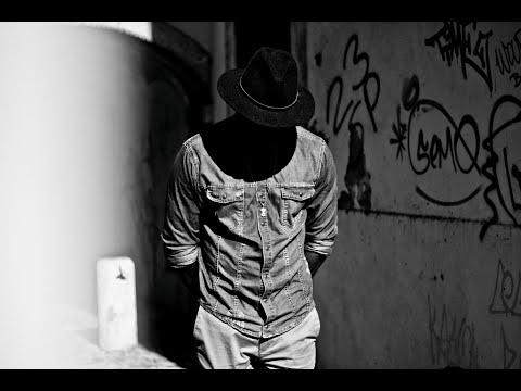 NBC feat. Sir Scratch - Espelho (prod. Slow J)