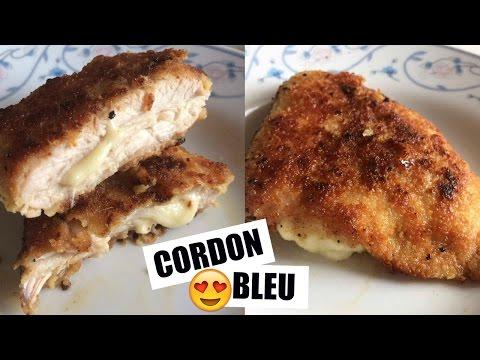 cordon-bleu-fait-maison!---recette-simple-et-rapide-(cookwithso)