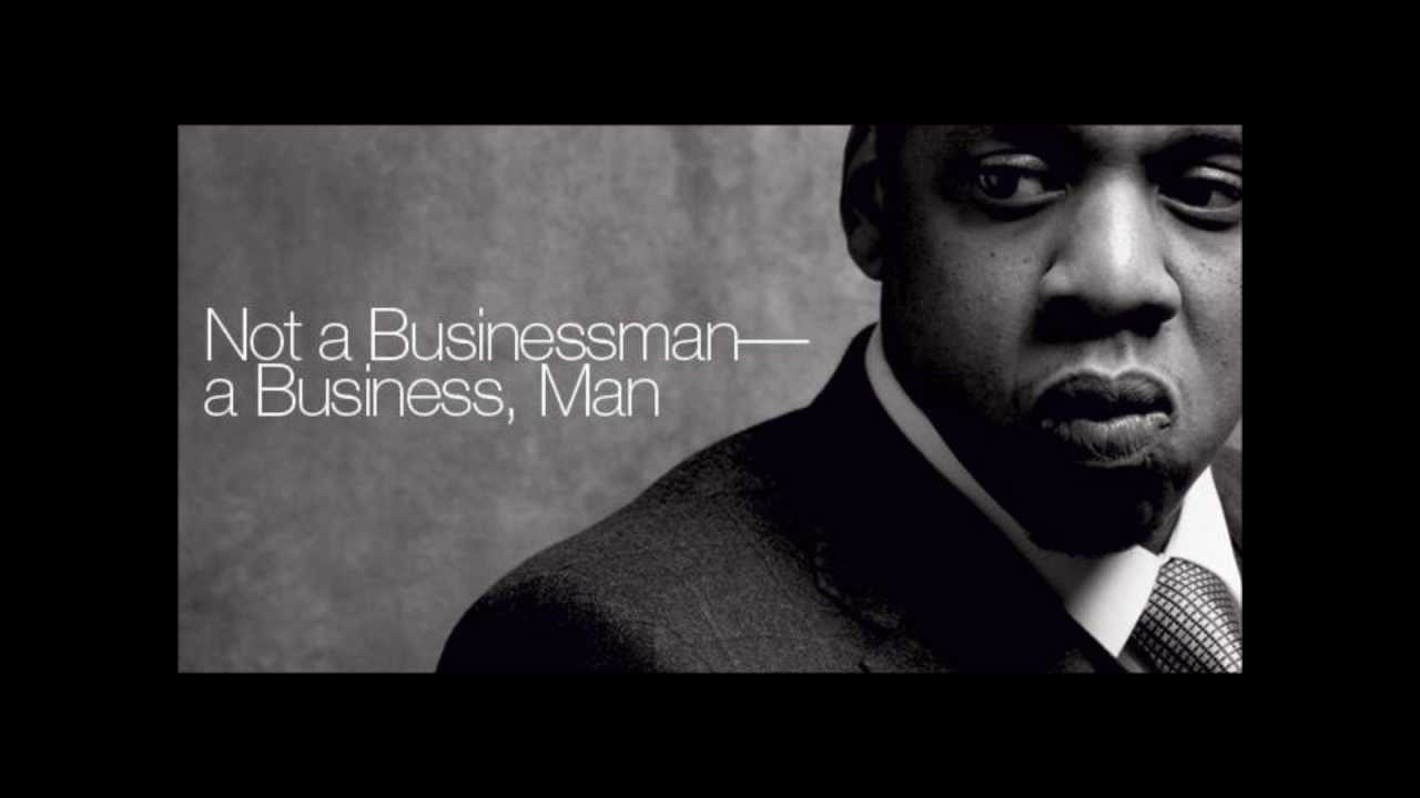 jay z entrepreneur essay View essay - jay z from entr 001 at drake university jenna nelson jay z shawn corey carter, better known as jay z, is not a typical entrepreneur originally from the.