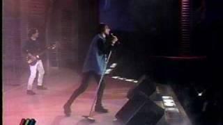 La Ley - R&R (Festival De Viña 1994)