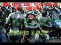 Download Metro Alien Presents - It's Ah Jab Jab Episode Soca Mix 2016 RESPEK D JAB MP3 song and Music Video