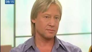 Метод Бутейко: дыхание вместо лекарств(полный ролик: http://www.vesti.ru/videos?vid=184328 http://www.buteykomoscow.ru/, 2010-02-18T16:02:38.000Z)