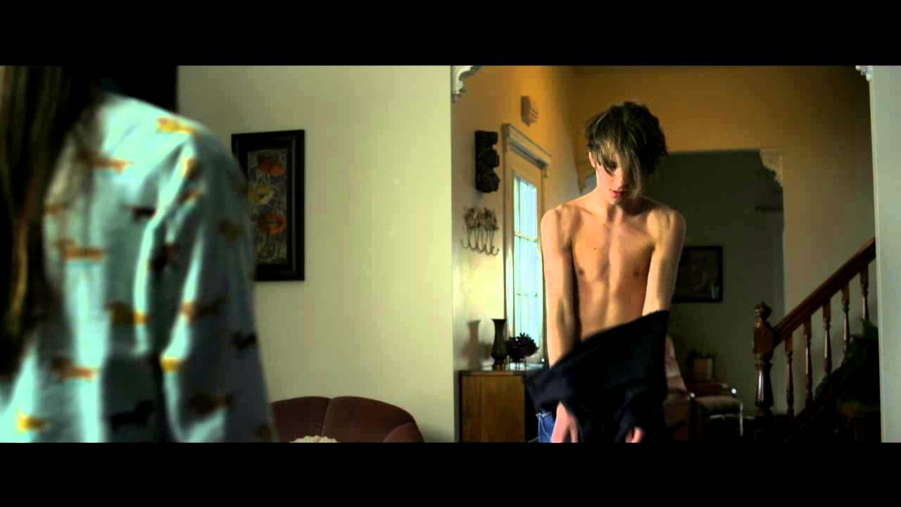 Download Rufus Official Movie Trailer [HD]