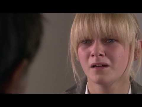Sambuca Discovers the Truth about Her Condition: Waterloo Road