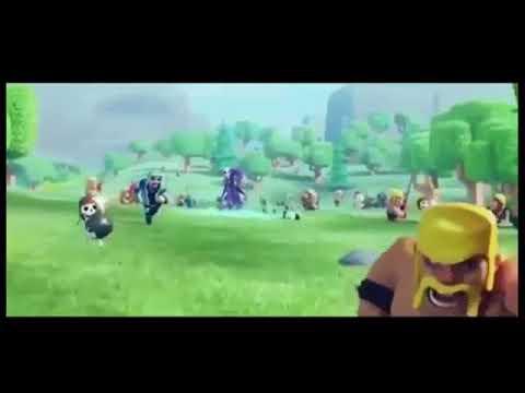 Clash Of Clan Magic S2 Download Links (2019)
