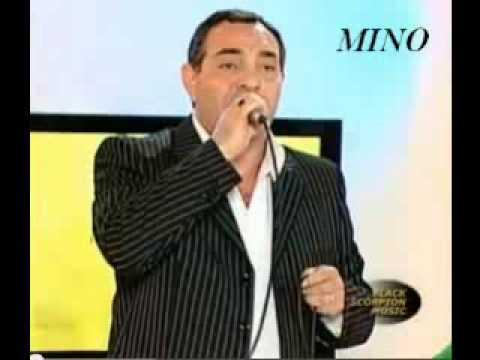 Mino - Bari Hayrik ( MANCH )