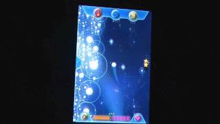 Space Bunnies iPhone Gameplay Review - AppSpy.com