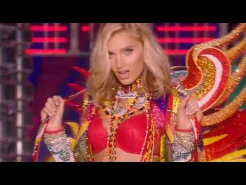 VSFS 2017 - NOMADIC ADVENTURE - MIGUEL - TOLD YOU SO