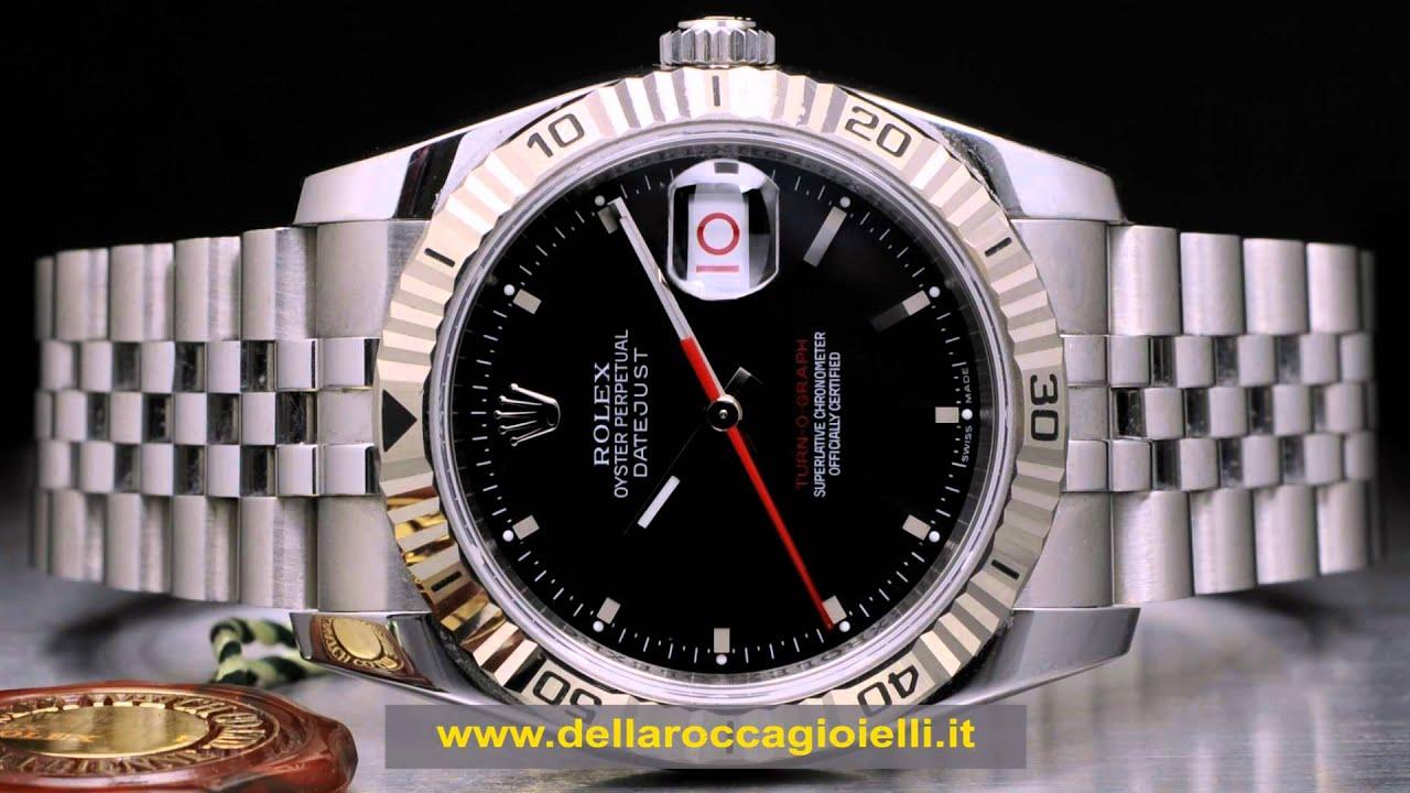 59a5636d152 Orologi Prezzi - YouTube