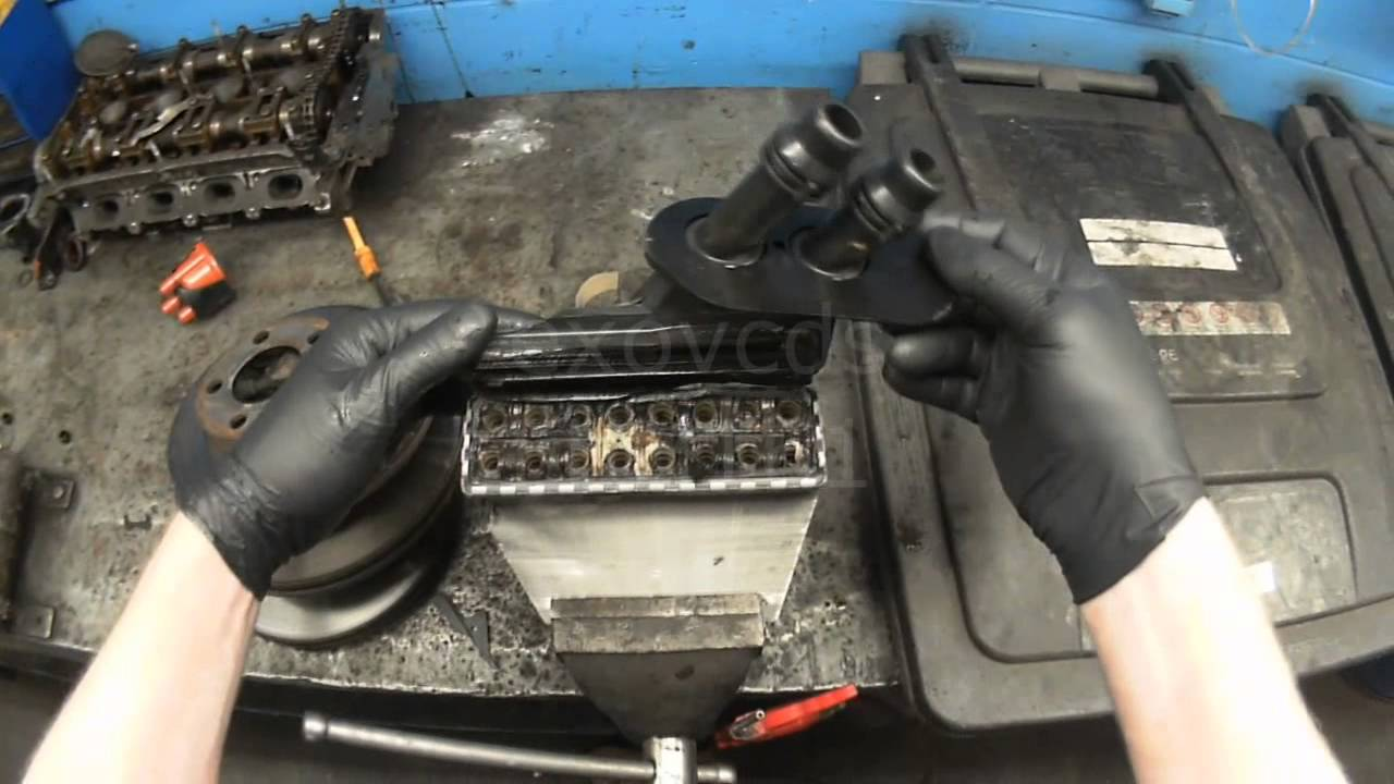 how to clean a plugged heater evaporator core