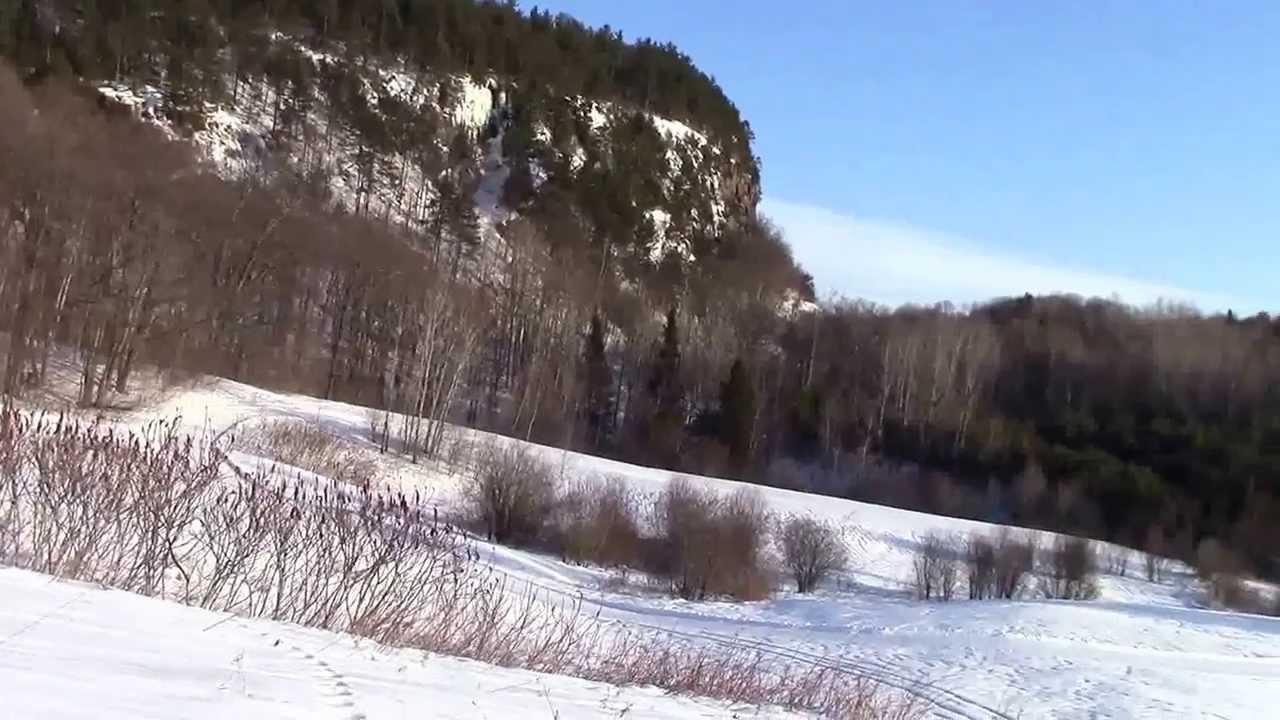2014 01 16 ski de fond montagne coup e youtube - Montagne coupee ski de fond ...