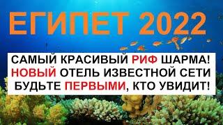 SUNRISE Remal Resort 4 SUNRISE Remal Beach Resort 5 Египет обзор отелей
