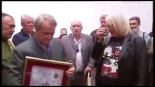 Riblja Čorba | Bora Đorđević Muzičar i četnik polaganje zakletve