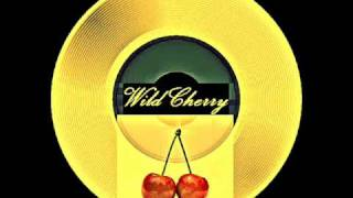 Wild Cherry - Put Yourself In My Shoes