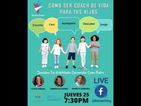 como-ser-coach-de-vida-para-tus-hijos