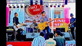 Fazan Band