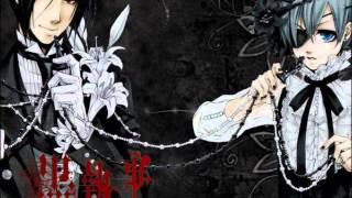 Video Becca - I'm Alive (Kuroshitsuji Ending 1) [Male Version] download MP3, 3GP, MP4, WEBM, AVI, FLV November 2017