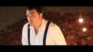 ASU, BOBY &amp VALI VIJELIE - MAI STAI [ VIDEO ]