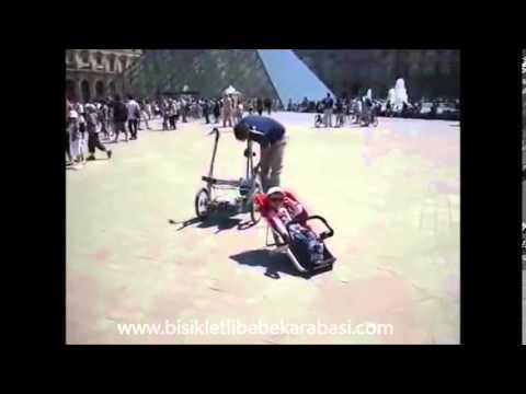 Taga Bikes   Sürüş Keyfi ve Spor Bir Arada 6
